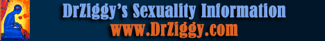 Dr.Ziggy�s Sexuality Institute